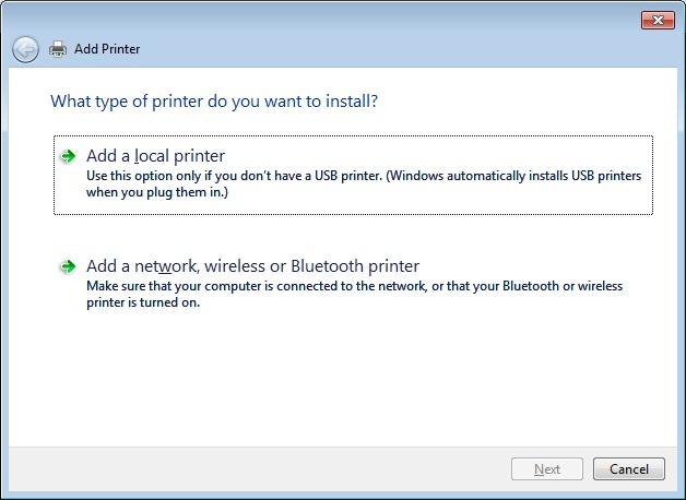 printer_set_up