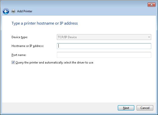 printer_set_up3