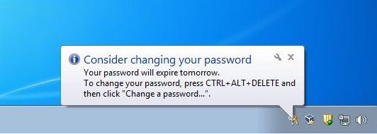 AD_Password_expiring